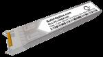 Menu_GLC-FE-100BX-D20-3D